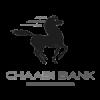 chaabi-logo