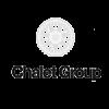 chalet-group-logo