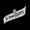 schweppes-logo